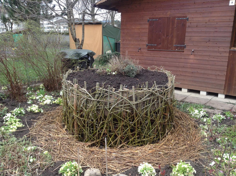 Gartenbau naturwerk mutschellen for Naturnahe gartengestaltung